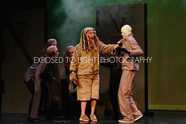 Chaska High School 2013 OZ - Performance-276