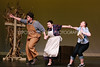 Chaska High School 2013 OZ - Performance-29