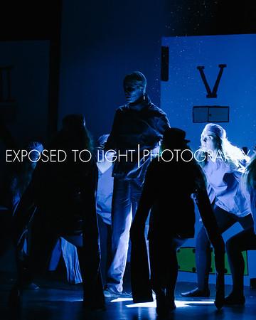 Chaska High School 2013 OZ - Performance-267