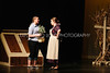 Chaska High School 2013 OZ - Performance-9