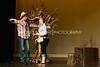 Chaska High School 2013 OZ - Performance-13