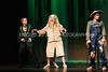 Chaska High School 2013 OZ - Performance-307