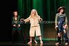 Chaska High School 2013 OZ - Performance-307