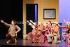 Chaska High School 2013 OZ - Performance-64