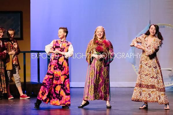 Chaska High School 2013 OZ - Performance-62