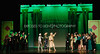 Chaska High School 2013 OZ - Performance-373