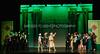 Chaska High School 2013 OZ - Performance-373