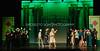 Chaska High School 2013 OZ - Performance-374