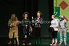 Chaska High School 2013 OZ - Performance-353