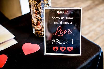 Rock11-22