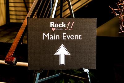 Rock11-21
