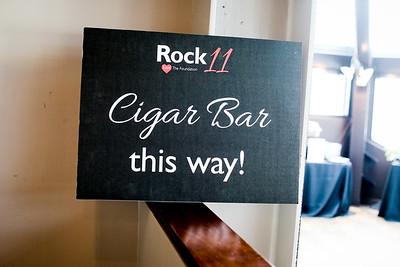 Rock11-45