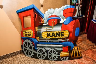 Kane2birthday-24
