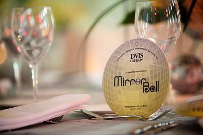 2010 DVIS Mirror Ball - A Phil Long Production