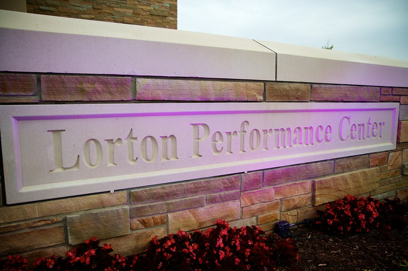 Lorton PAC  001