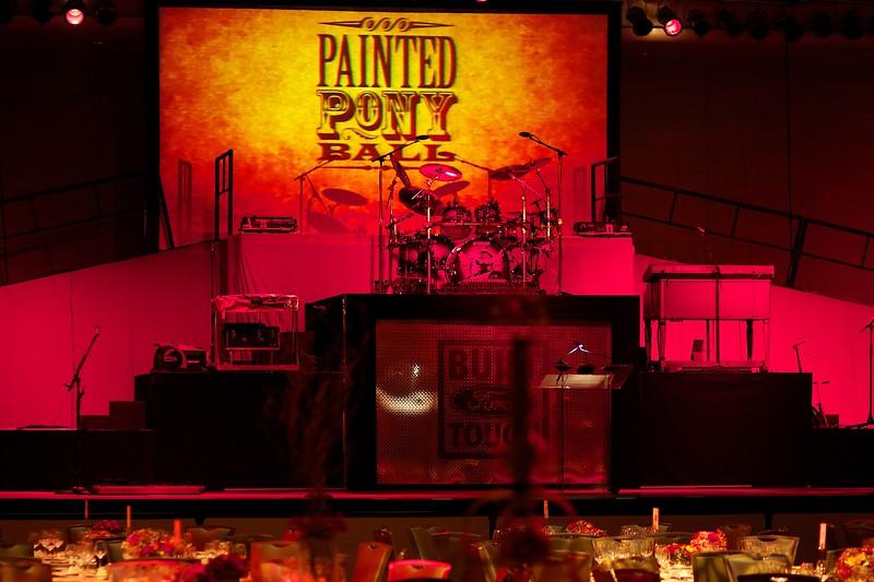 2010 Painted Pony 001