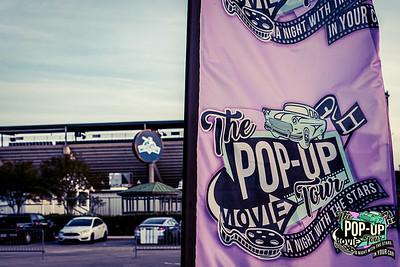 Pop Up Movie-2387