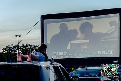 Pop Up Movie-2389