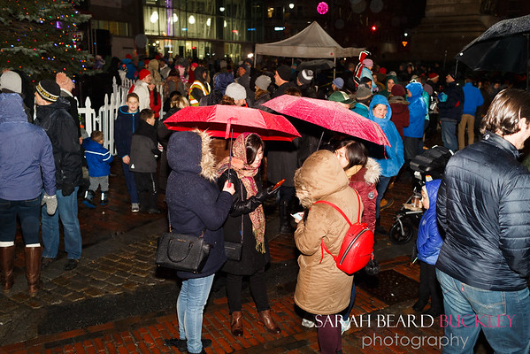 Sbbuckley_PD_TreeLighting_2016-7
