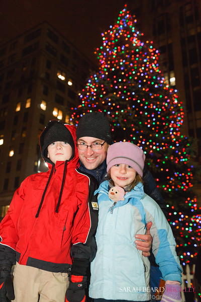 Sbbuckley_PD_TreeLighting_2016-14