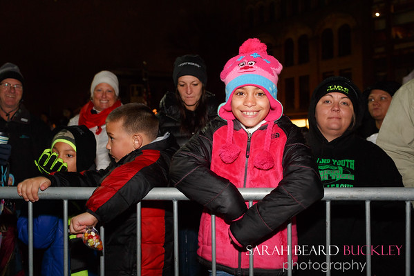 Sbbuckley_PD_TreeLighting_2016-10