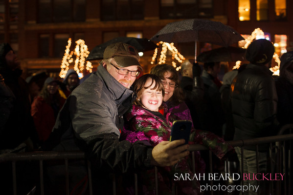 Sbbuckley_PD_TreeLighting_2016-2