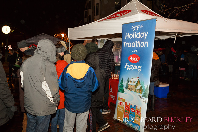 Sbbuckley_PD_TreeLighting_2016-19