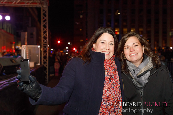 Sbbuckley_PDowntown_TreeLighting_2017-7