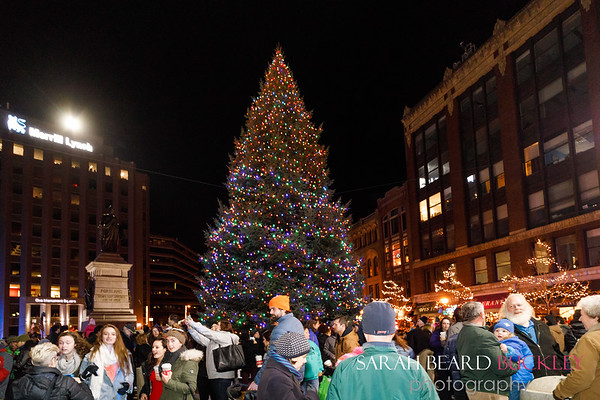 Sbbuckley_PDowntown_TreeLighting_2017-13
