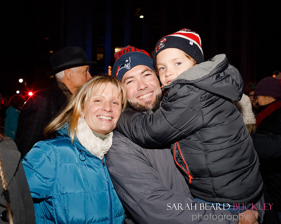 Sbbuckley_PDowntown_TreeLighting_2017-15