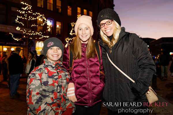 Sbbuckley_PDowntown_TreeLighting_2017-14