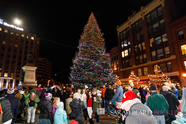 Sbbuckley_PDowntown_TreeLighting_2017-1