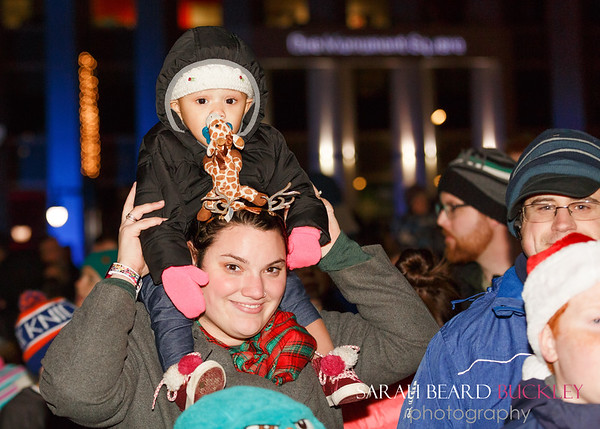 Sbbuckley_PDowntown_TreeLighting_2017-17