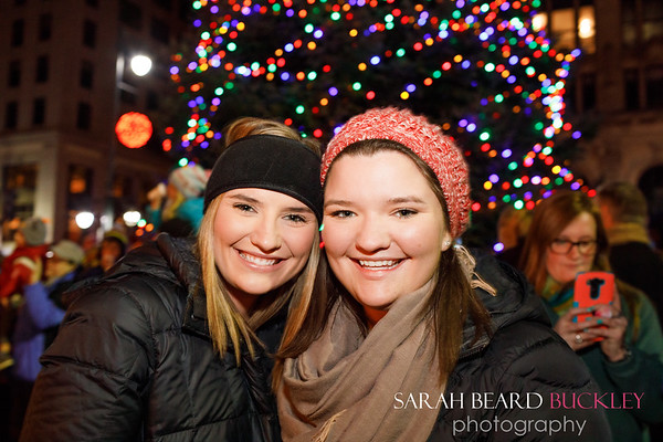 Sbbuckley_PDowntown_TreeLighting_2017-2