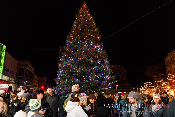 Sbbuckley_PDowntown_TreeLighting_2017-12