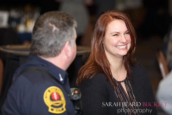 SarahBeardBuckley_PD_Police_Awards_2018-11