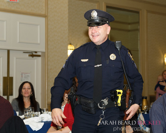 SarahBeardBuckley_PD_Police_Awards_2018-15