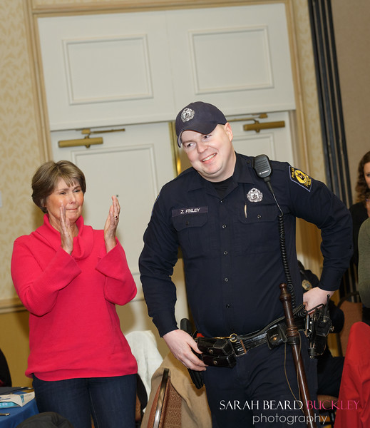 SarahBeardBuckley_PD_Police_Awards_2018-5