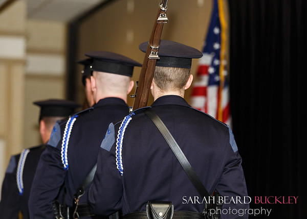 SarahBeardBuckley_PD_Police_Awards_2018-14