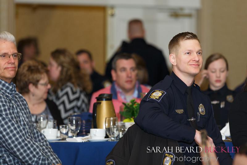 SarahBeardBuckley_PD_Police_Awards_2018-4