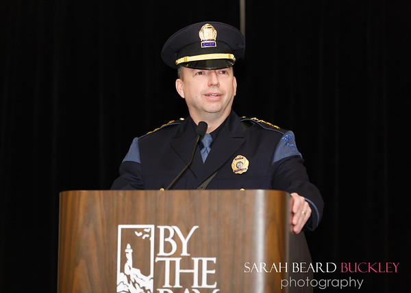 SarahBeardBuckley_PD_Police_Awards_2018-3