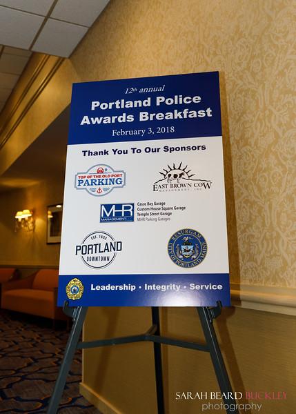 SarahBeardBuckley_PD_Police_Awards_2018-10