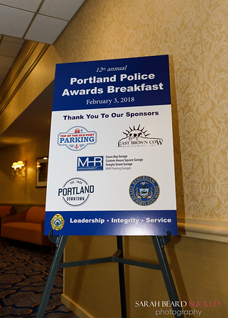 SarahBeardBuckley_PD_Police_Awards_2018-10