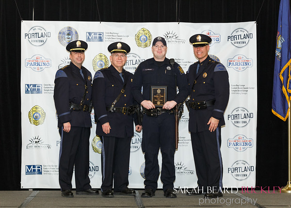 SarahBeardBuckley_PD_Police_Awards_2018-8