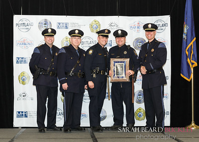 SarahBeardBuckley_PD_Police_Awards_2018-9