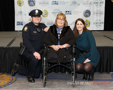 SarahBeardBuckley_PD_Police_Awards_2018-6