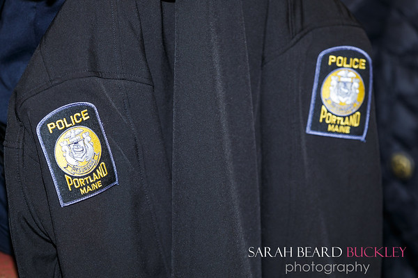 SarahBeardBuckley_PD_Police_Awards_2018-19