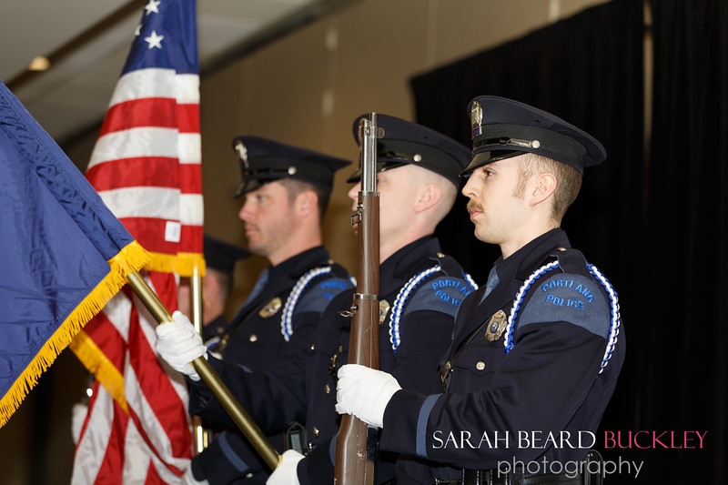SarahBeardBuckley_PD_Police_Awards_2018-2