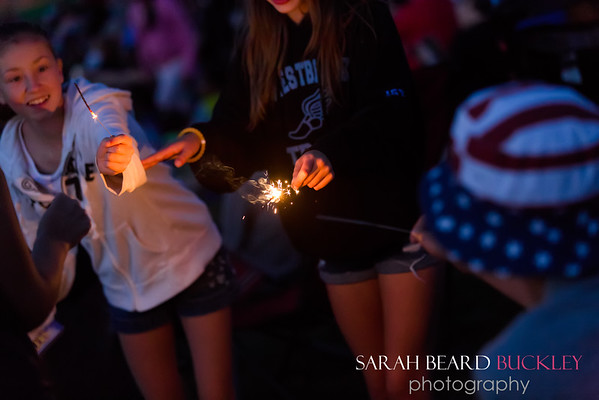 Sparklers  #portlandmaine  #portlandme  #maine #july4thportland #july4 #independanceday #america #july4thspectacular #fun #childhood #summer