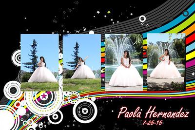 Paola#0008